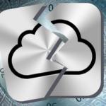 Phone Breaker permet de pirater un compte iCloud sécurisé (2FA)