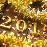 Excellente année 2015 à tous les lecteurs de Worldissmall !