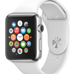 L'Apple Watch disponible en mars 2015 ?