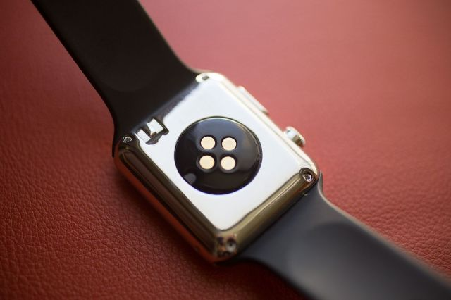 Apple-watch-copie-chinoise-2