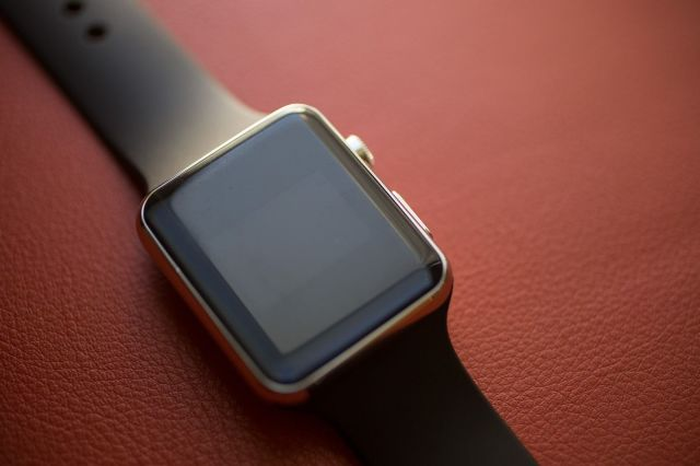 Apple-watch-copie-chinoise