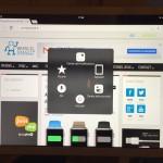 Verrouiller / éteindre un iPhone / iPad sans bouton Power