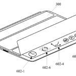 Apple : un brevet de Smart Cover iPad révolutionnaire