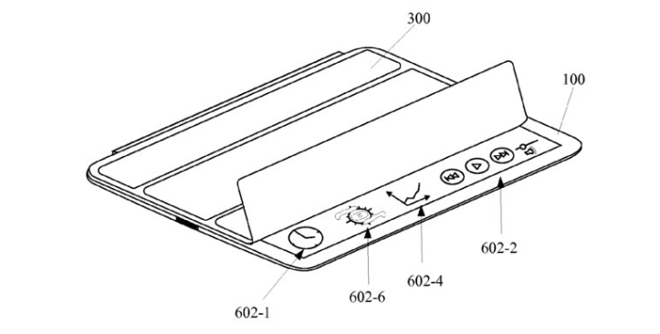 Brevet-iPad-Smart-Cover