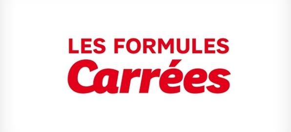 SFR propose une Formule Carrée 4G 20 Go en série limitée