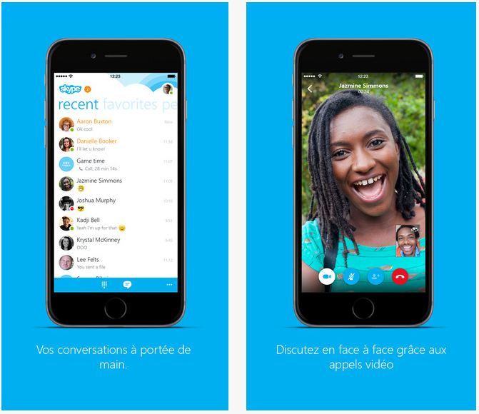 Skype-5.9-iphone