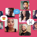 Twitter : messages groupés et vidéo native sur iPhone & iPad