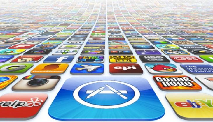 App Store : arrivée des pubs et des abonnements pour les jeux