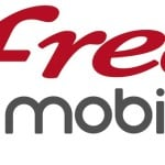 free mobile logo 150x150 - App Store : l'application FMobile de Free est disponible sur iPhone & iPad