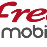 Free Mobile : 75% de la population couverte en 3G