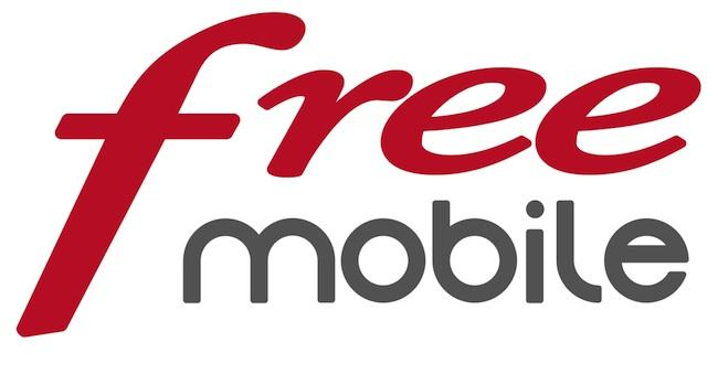 free mobile logo - Free Mobile : fin de l'itinérance Orange & appels VoLTE pour bientôt