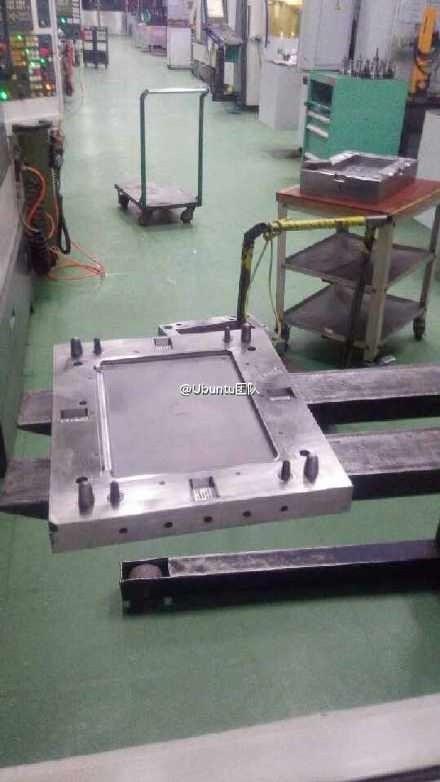iPad-Pro-moule