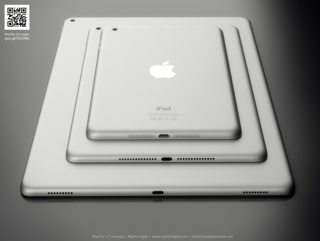 iPad-Pro-vs-iPad-Mini-3-vs-iPad-Air-2