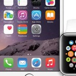 iOS 8.2 : une sortie pour le mois de mars ?