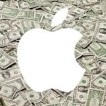 Apple : 51,5 milliards de dollars de chiffre d'affaires au T4 2015
