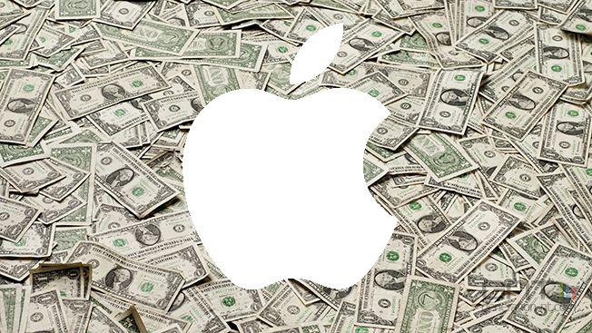 logo-Apple-dollars