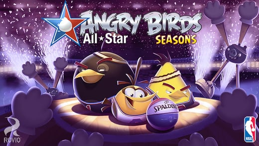 Angry-Birds-Seasons-5.0