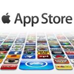 App Store : les applications peuvent désormais peser jusqu'à 4 Go