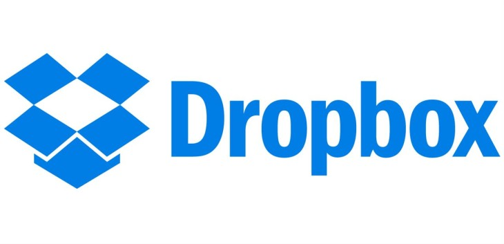"""Dropbox iOS : commentaires dans les fichiers & nouvel onglet """"Récents"""""""