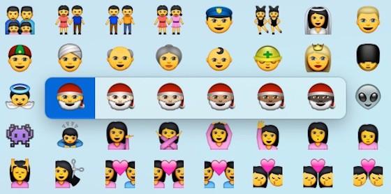 Emoji-OS-X-10.10.3