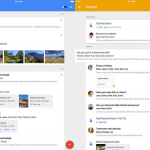 Google : Inbox by Gmail est disponible sur iPad