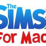Les Sims 4 : le jeu est disponible sur Mac