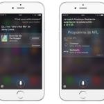 iOS 8.3 : la voix de Siri enfin améliorée ?