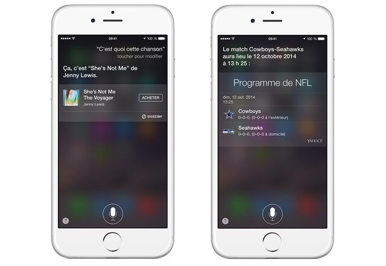 Siri-iOS-8