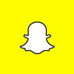 Snapchat ajoute l'envoi de snaps vidéos musicaux