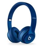 Beats : le casque Solo2 Wireless disponible en France