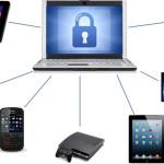 Pourquoi utiliser un VPN sur ordinateur et smartphone ?