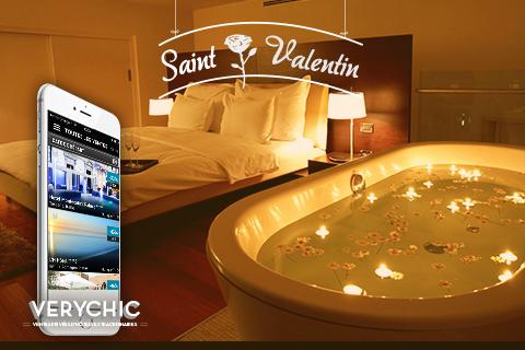 VeryChic-Saint-Valentin