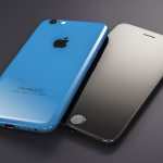 Apple : un iPhone 6C en plus des iPhone 6S & 6S Plus en 2015 ?