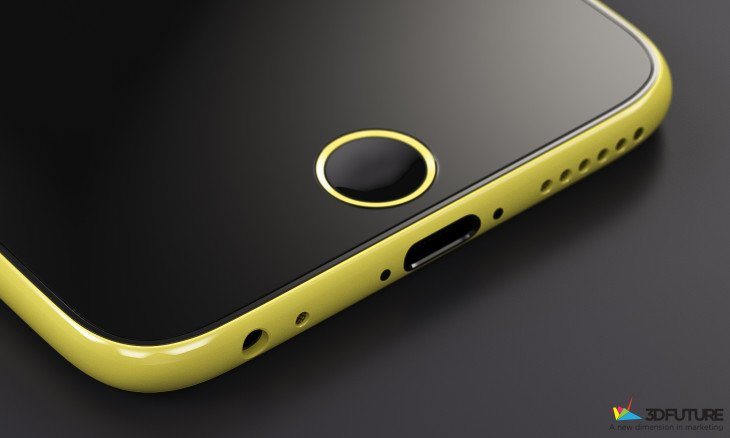 Apple : une Keynote Apple Watch 2 & iPhone 6C en mars 2016 ?