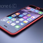 L'iPhone 6C absent de la keynote Apple du 9 septembre ?