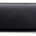 iPad Pro : nouvelles photos d'une coque de protection