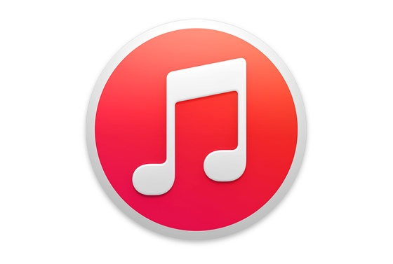 iTunes 12.1.2 est disponible sur Mac & Windows