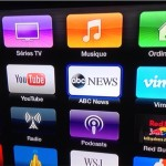 Apple TV : la chaîne ABC News disponible en France