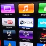Apple TV : la chaîne ABC News disponible en France