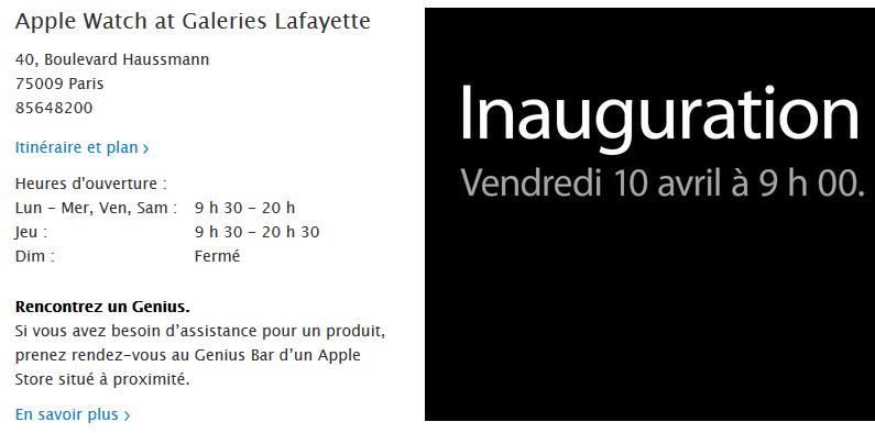 Apple-Watch-Paris-10-avril