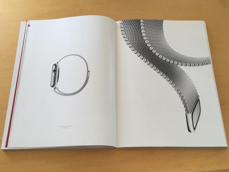 Apple-Watch-Vogue-2