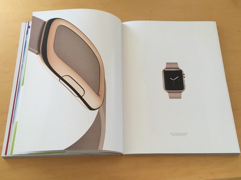 Apple-Watch-Vogue-3