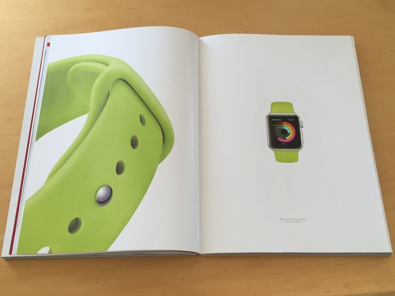 Apple-Watch-Vogue-4