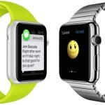 Apple Watch 2 : une sortie à la fin du second trimestre 2016 ?