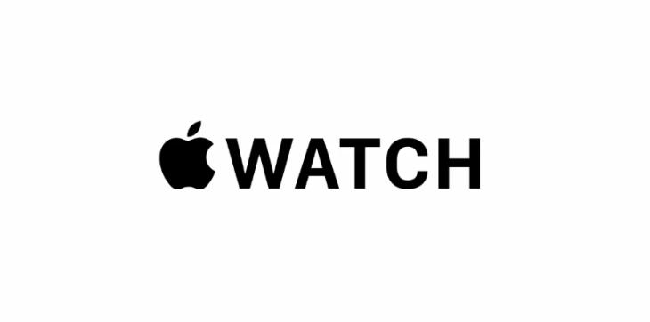 Apple Watch : 3 nouvelles publicités, Music Apps, Travel Apps & Fitness Apps