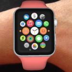 ARWatch : tester l'Apple Watch en réalité augmentée sur son poignet