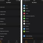 iOS 8.2 : l'application Apple Watch dévoilée avant l'heure