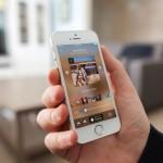 Shazam : nouveaux classements et fil plus rapide sur iPhone & iPad