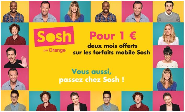 Sosh-1-euros-2-mois-groupon
