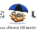 TinyUmbrella : sauvegarder les SHSH iOS 8.1.2 des iPhone & iPad